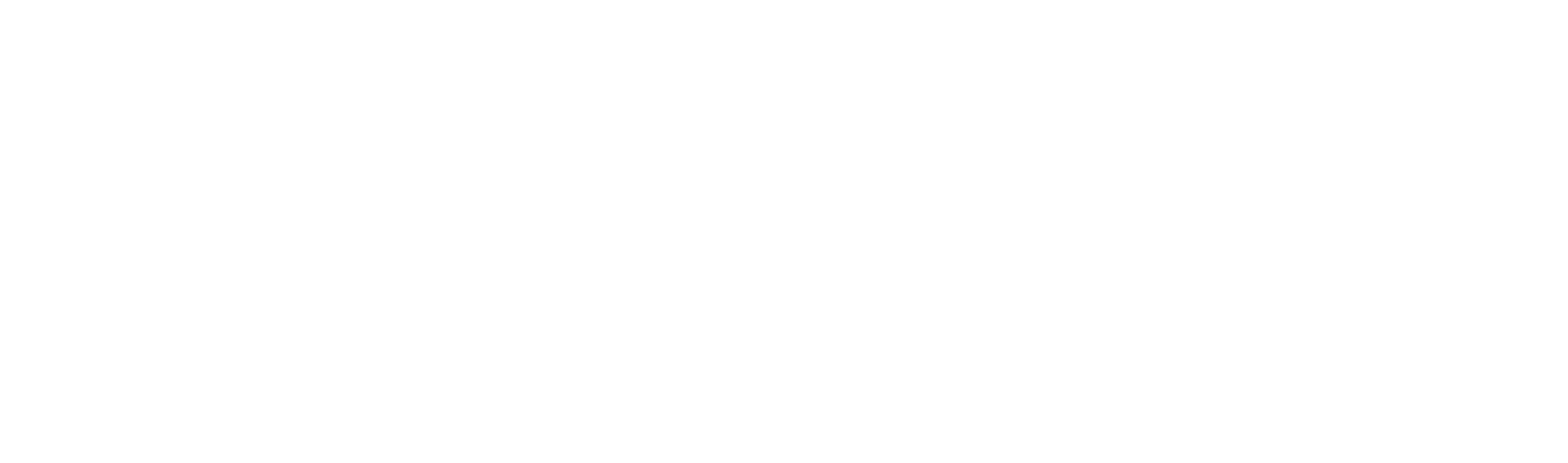 Pennsylvania Apartment Association & Mill Grove Pet Policy